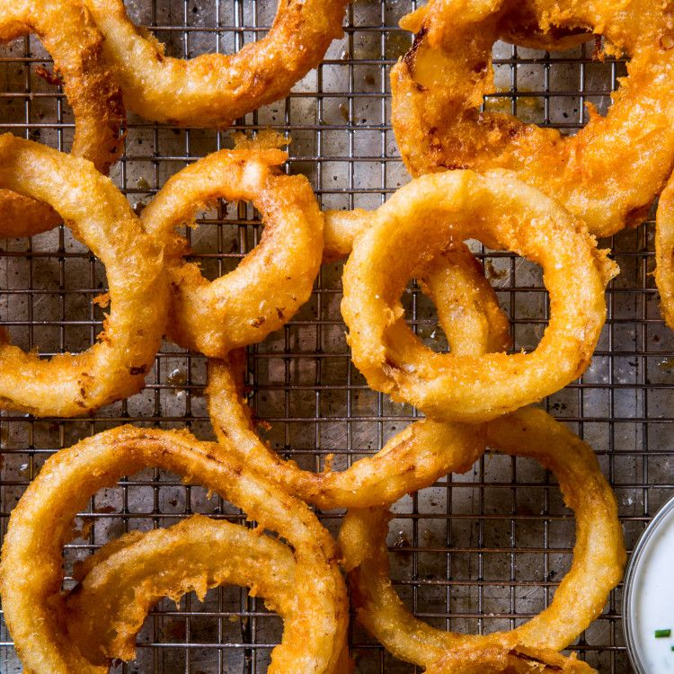 Bas best onion rings recipe onion rings soda and onions food forumfinder Image collections