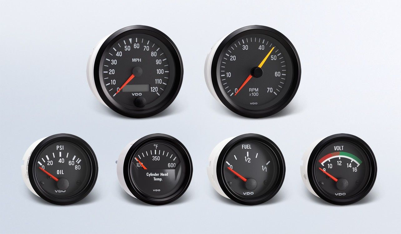 small resolution of vdo gauge wiring in a volkswagen beetle wiring diagram readvdo gauge wiring in a volkswagen beetle
