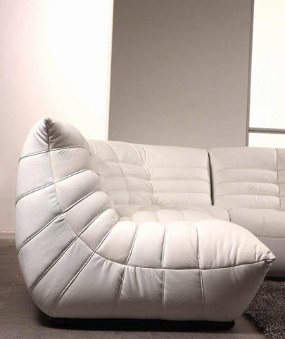 The Togo Sofa And 3 Cheaper Alternatives