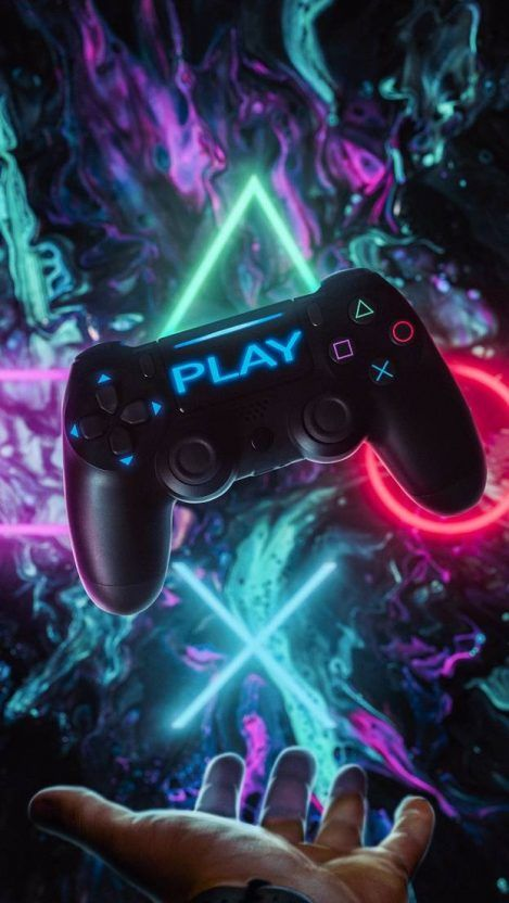 15++ Cool gaming backgrounds 4k inspiration