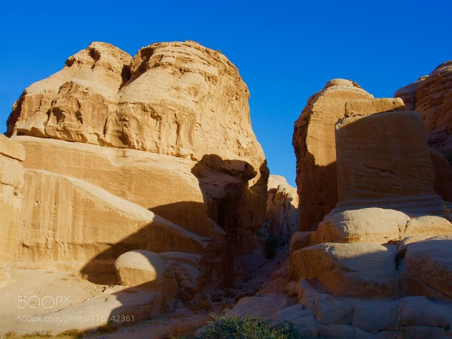 """Petra Jordan. Go to http://iBoatCity.com and use code PINTEREST for free shipping on your first order! (Lower 48 USA Only). Sign up for our email newsletter to get your free guide: """"Boat Buyer's Guide for Beginners."""""""