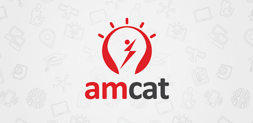 What Is Amcat Fee Exam Details Syllabus Sample Papers