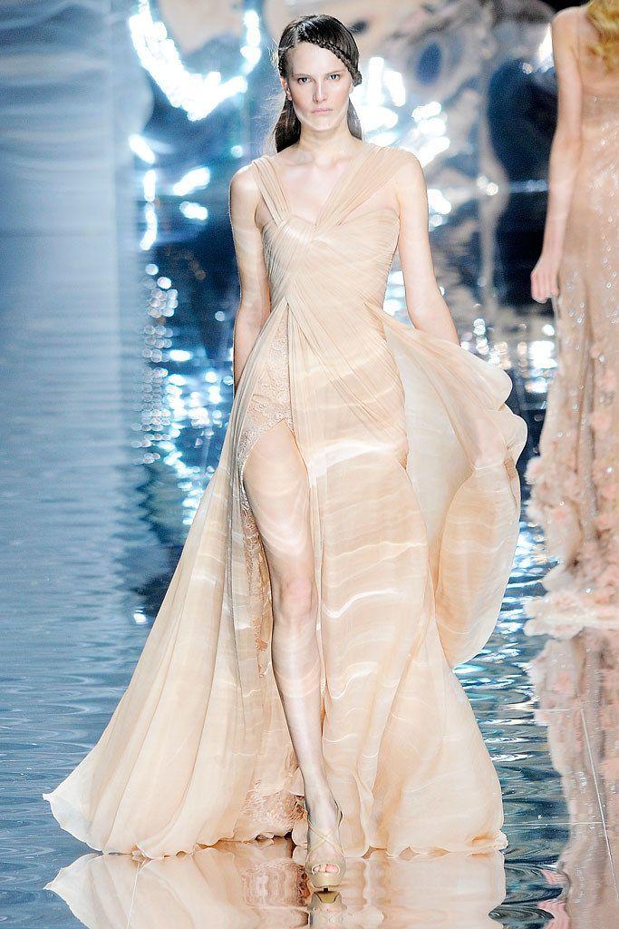 D&G Spring 2010 RTW - Dolce & Gabbana Photo (8314217) - Fanpop