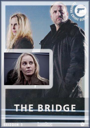 So Good Scandinavian Crime Drama Music Excellent Too Crime Tv Shows Drama