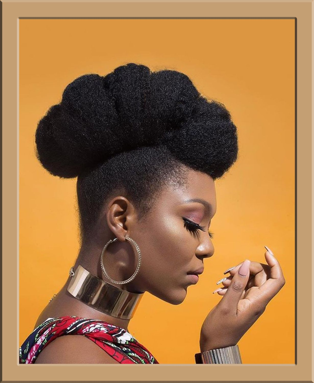 27 Ways To Improve Hair Styles for 2021
