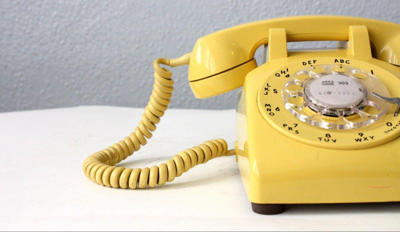 Cheap Mobile Tips Rotary phone, Phone, Retro phone