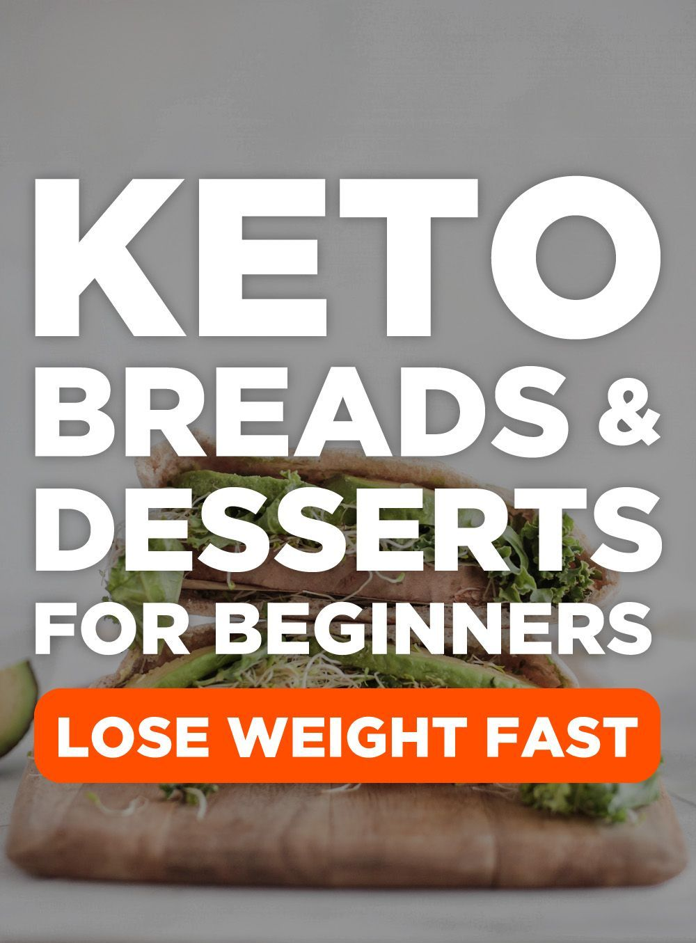 the best diet to lose weight fast, 	keto diet meaning,  keto dessert recipes #myfitnesspalrecipes the best diet to lose weight fast, 	keto diet meaning, 	beginner yoga for weight loss,  how to lean out fast, 	low carb eggroll, 	keto adaption,  modified paleo diet, 	myfitnesspal recipes, 	recipes foods,  easy diet food, 	low carb diet easy, 	1 week weight loss,  low carb meat recipes, 	diet to lose belly fat, 	keto diet how to,  is keto diet bad, 	fit weight, 	keto diet easy recipes,  keto diet s #myfitnesspalrecipes