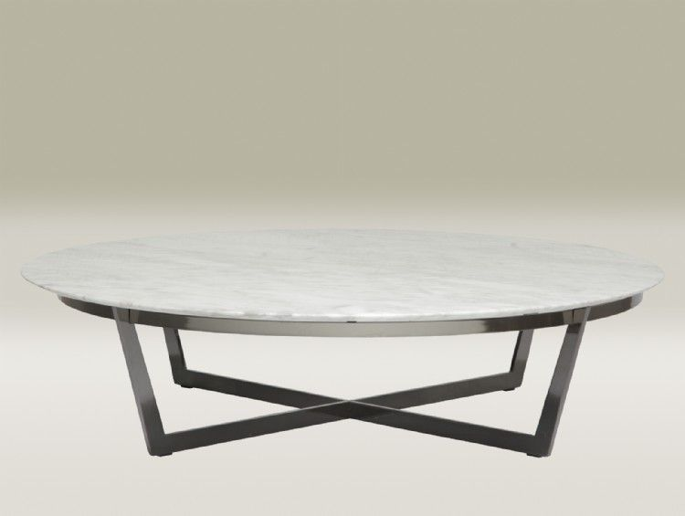 Coffee Tables Element Coffee Table Round Coffee Table Round