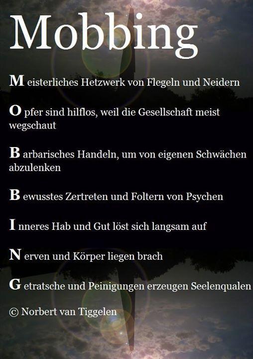 Stromberg - Das größte A*******h bei TV total | Sprüche ...