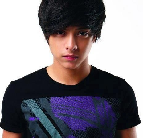 5bf1574f5722e Top 12 Most Charming Teen Male Celebrities in the Philippines 2012 ...