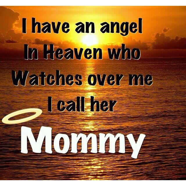 Rip Mom Quotes From Daughter: I Miss You More Than Words Could Even Express. I Love You