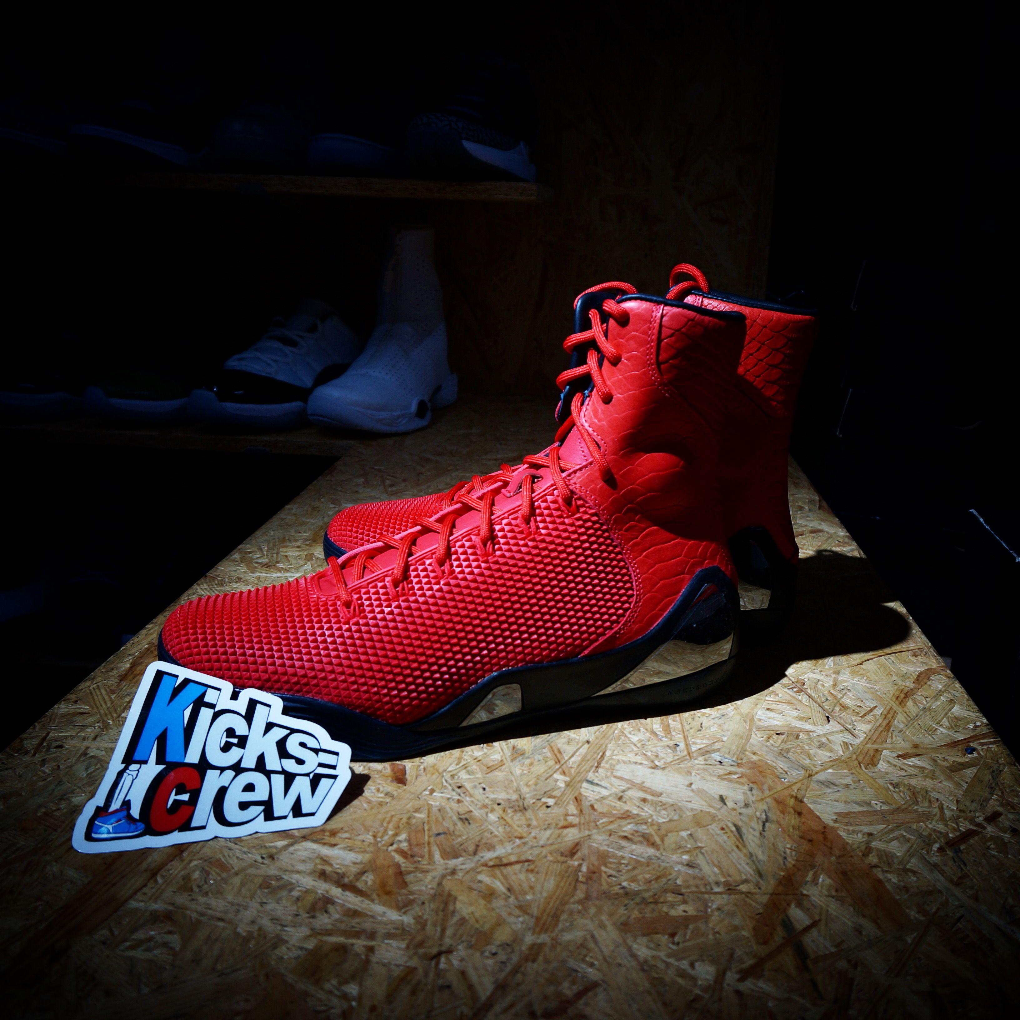 Nike Kobe 10 AS EP - All Star Game #Nike #nikebasketball #kibe #bryant  #kobeX #allstargame | Just Do It! | Pinterest | Kibe bryant
