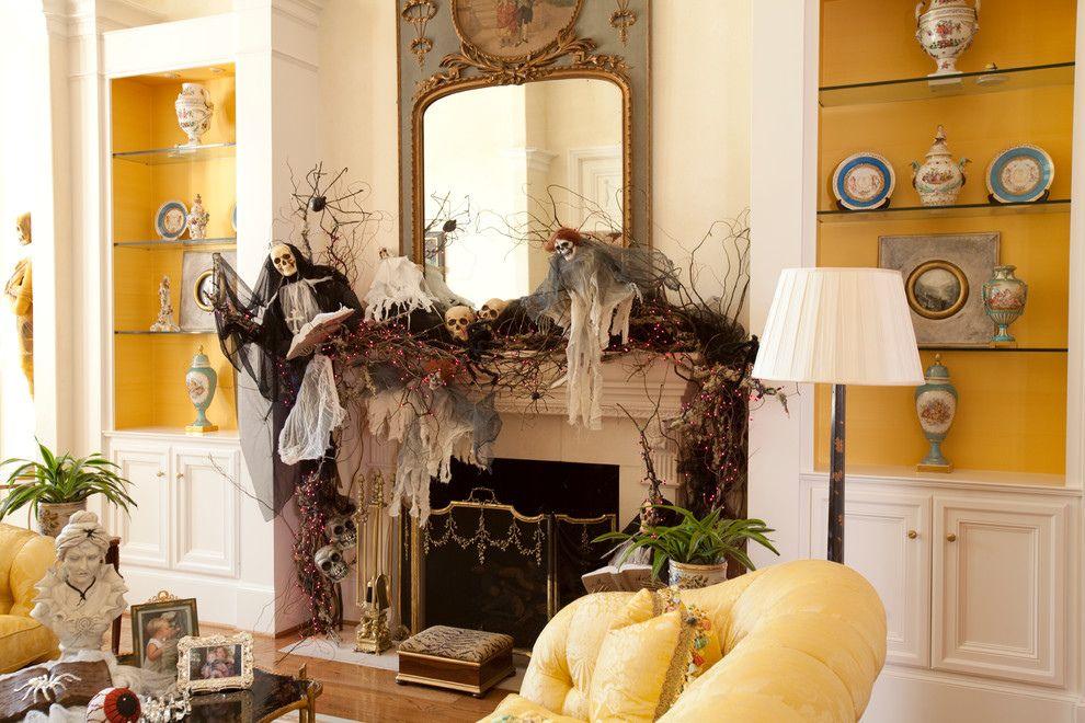 Decorative Idea