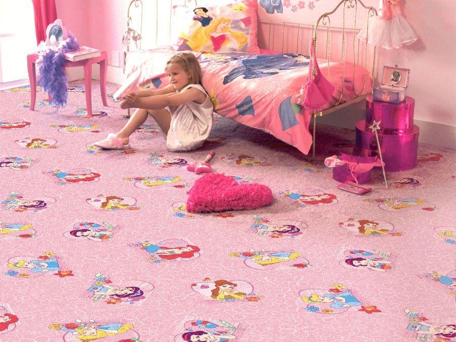 Výsledek obrázku pro dětský koberec metráž Kids Rooms d2d2133370a