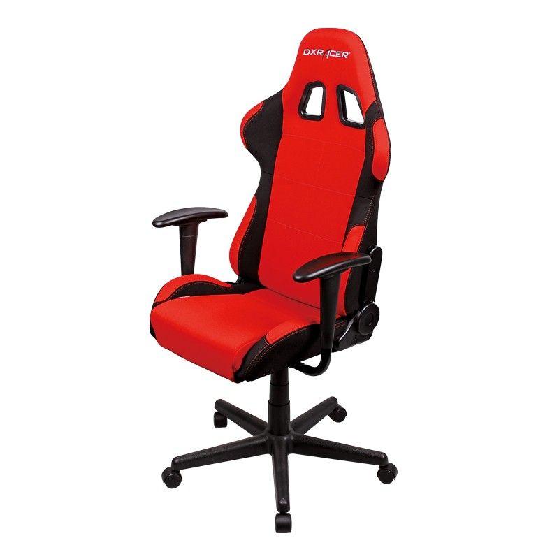 Fauteuil De Bureau But Siege Gamer But Roulettes Pour Fauteuil De Bureau Generationgamer Chair Gaming Chair Decor
