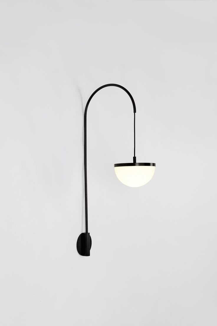 Roll & Hill Unveils Its Latest Collections for 2017 is part of Modern lighting Design - New York based lighting manufacturer Roll & Hill recently unveiled a handful of new collections to add to their evergrowing roster of modern lights
