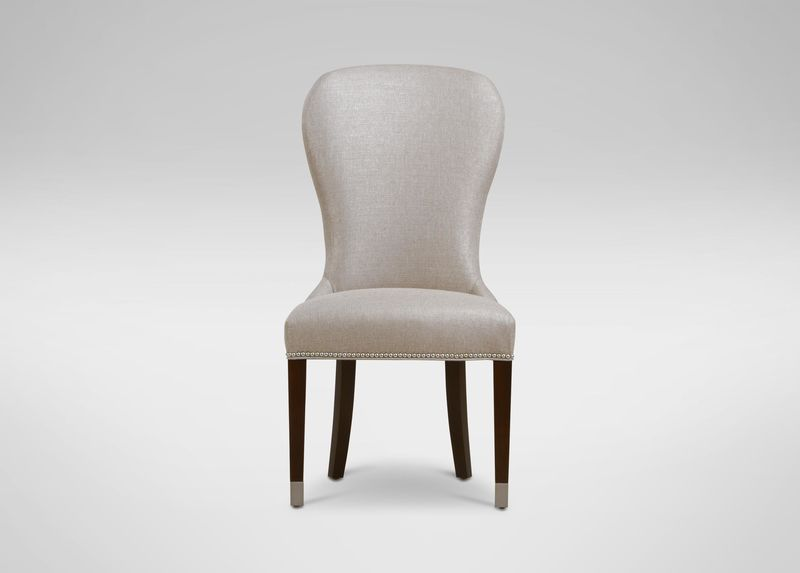 Penelope Dining Side Chair Side Chairs Side Chairs Dining Home Office Furniture Sets Dining Chairs