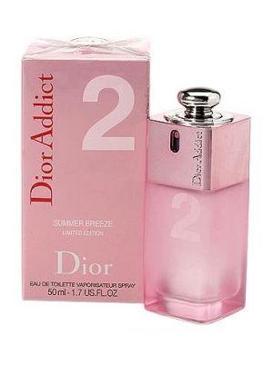 3bd79babc31 Perfume Francês Addict 2 Dior. Perfume Francês Addict 2 Dior Melhores Perfumes  Femininos