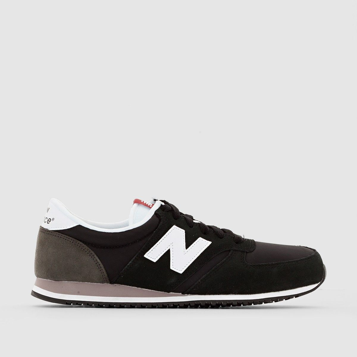 zapatillas new balance u420cbw