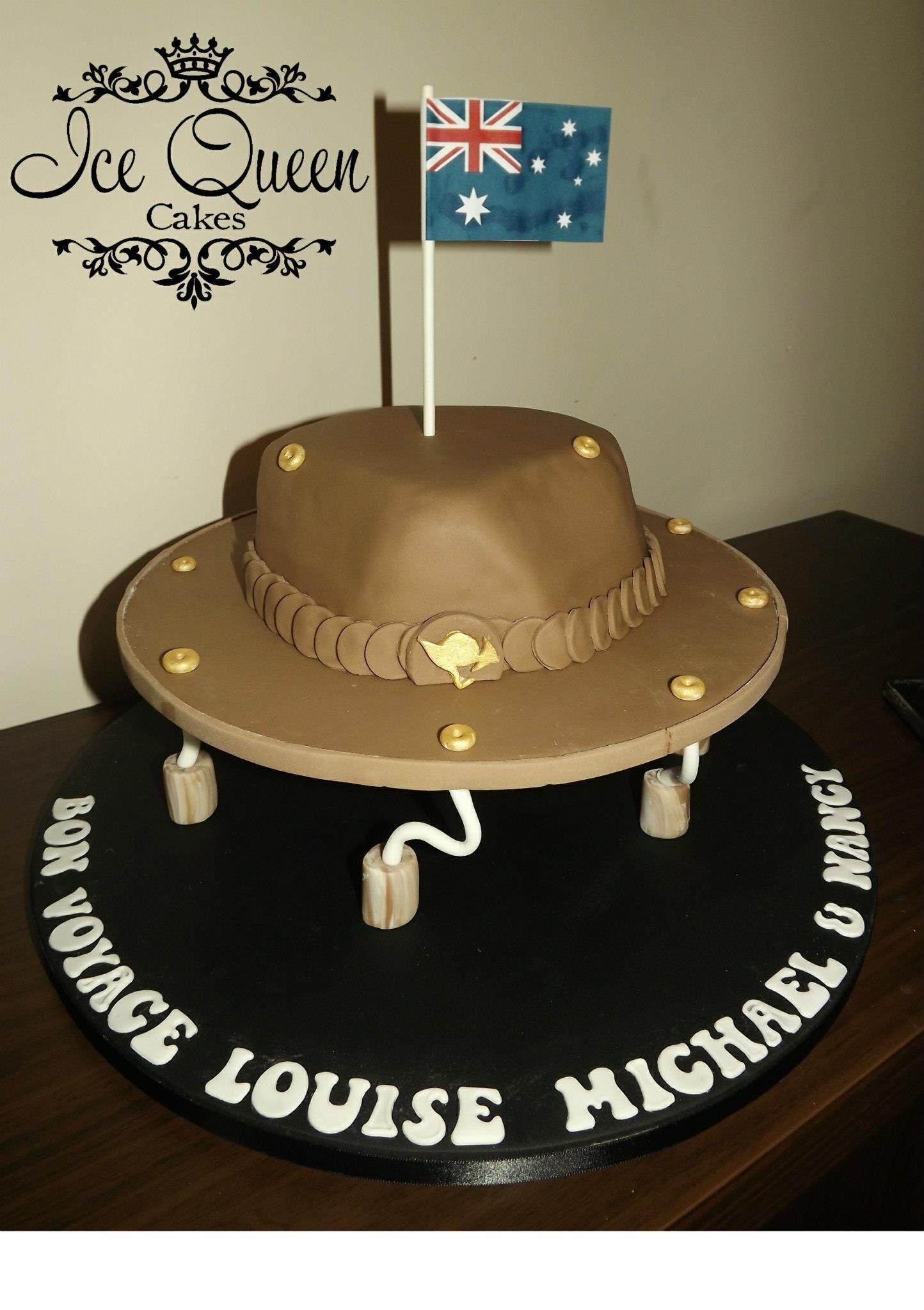Cake Supplies Warrington
