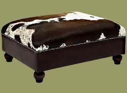 Tremendous Foot Stool Everything Nguni African Furniture Ottoman Alphanode Cool Chair Designs And Ideas Alphanodeonline