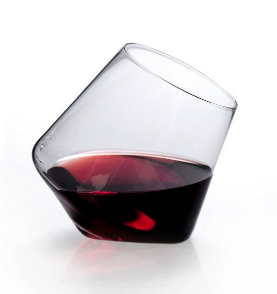No Spill Wine Glasses Temecula Qponer Blogs Hand Blown Wine Glasses Hand Blown Glasses Wine Glasses