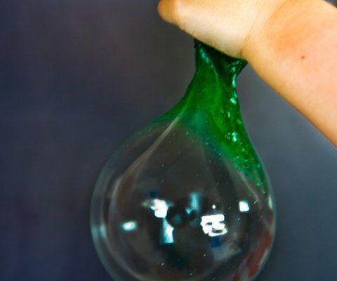 Gak Bubbles Featured Image