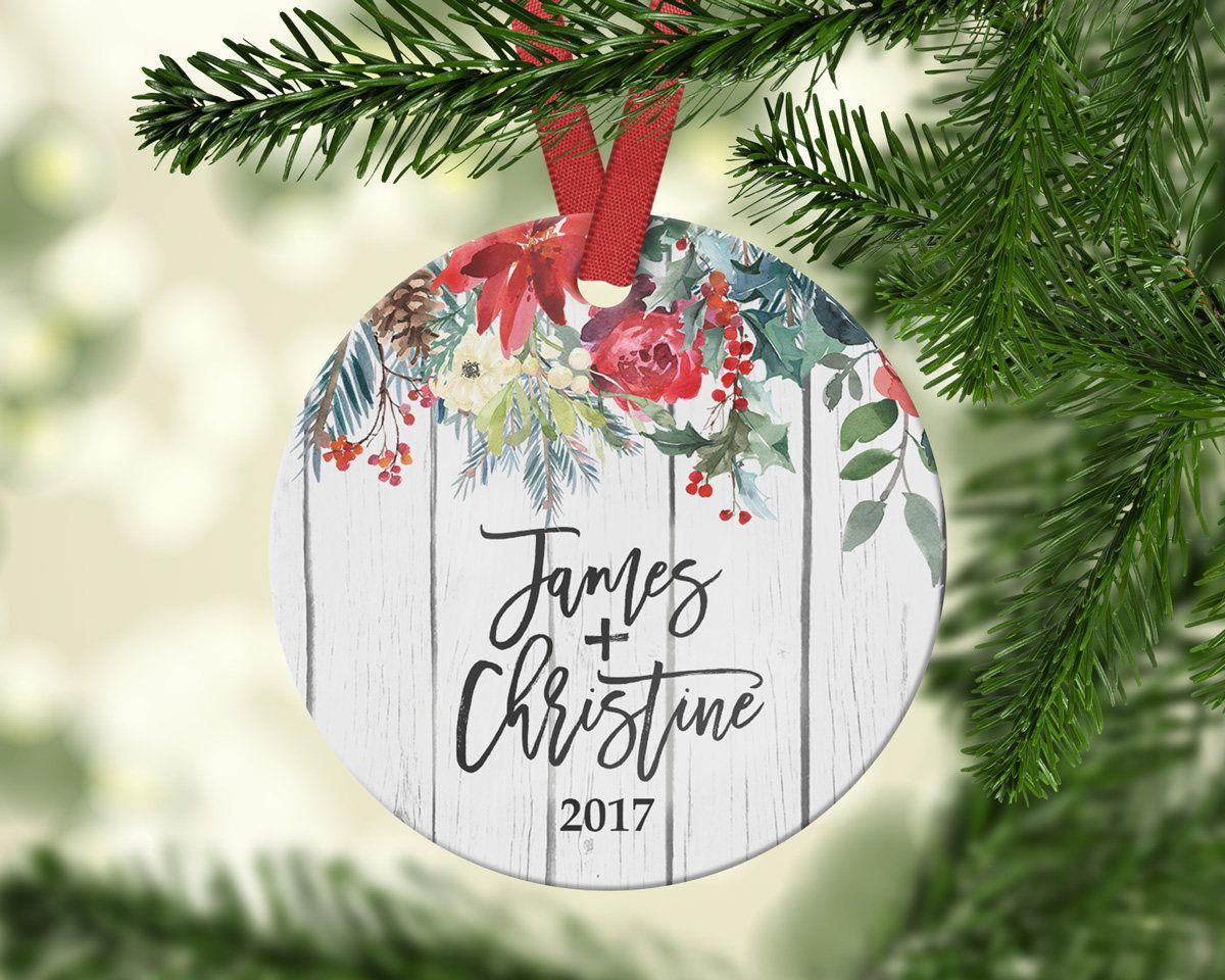 Pin On Christmas Ornaments Etsy Shop