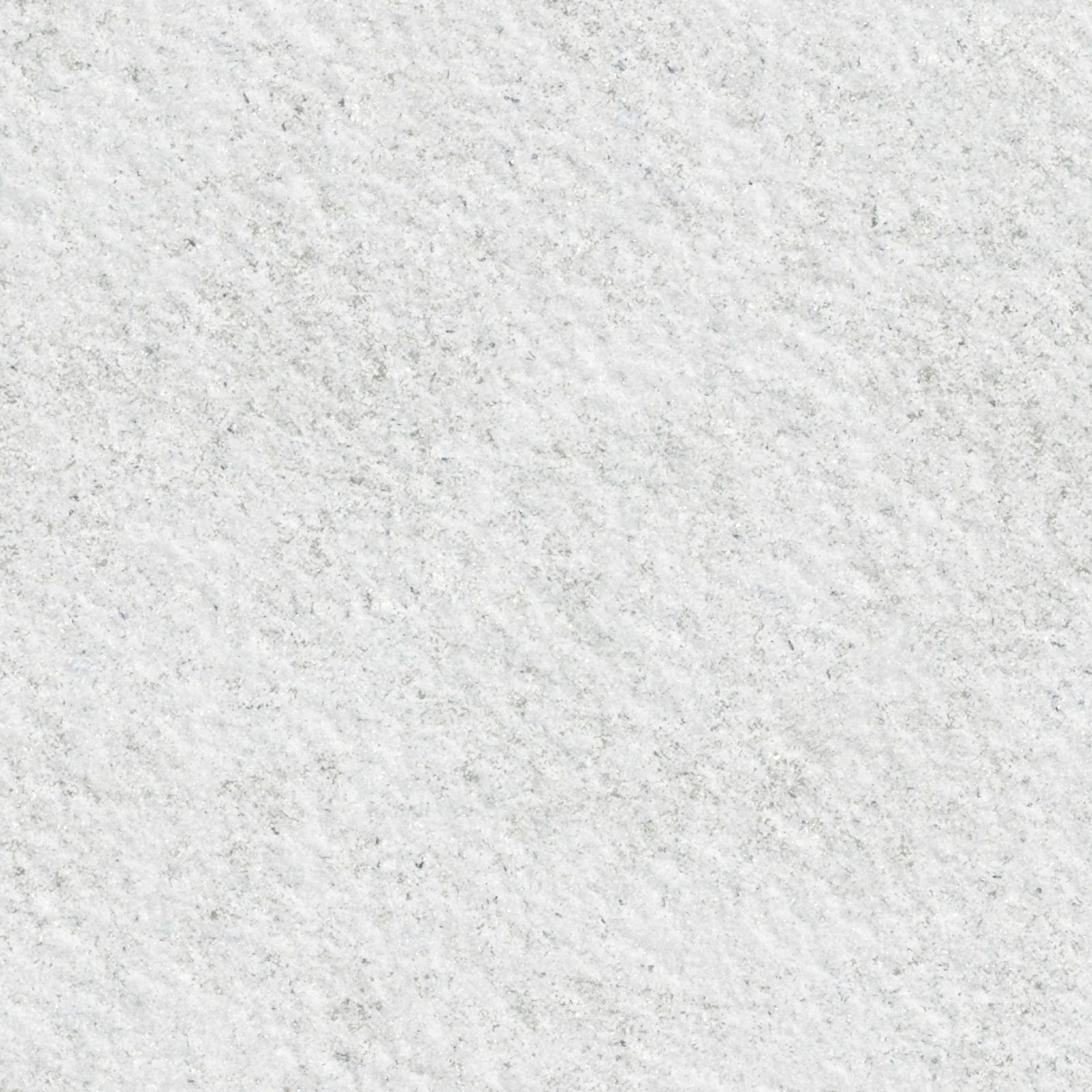 white carpet texture. White Carpet Texture Seamlessfree Seamless Textures Free Ground Dzdriqj Pinterest