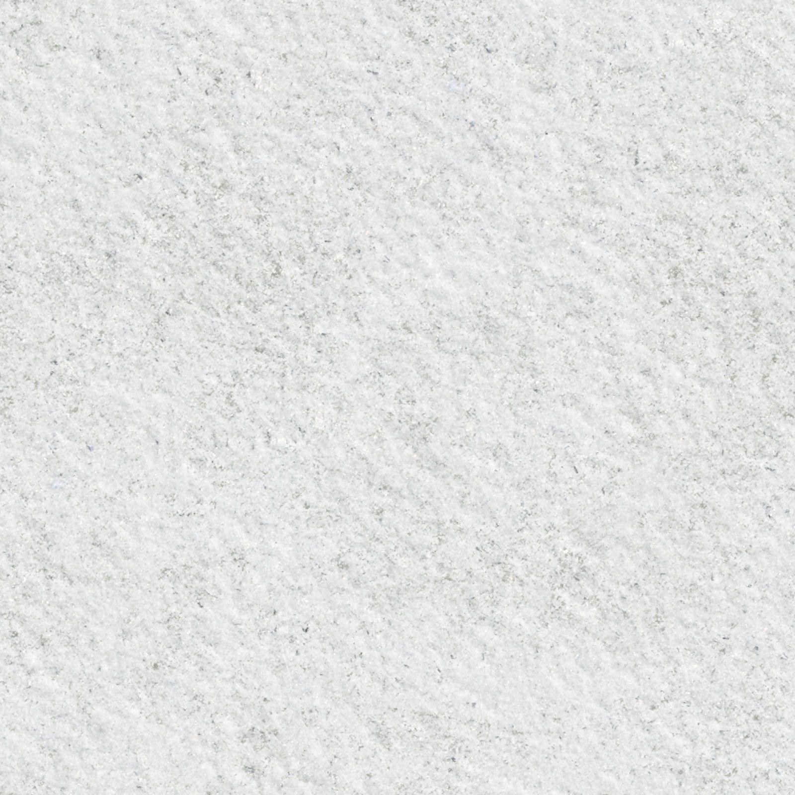 White Carpet Texture Seamlessfree Seamless Textures Free