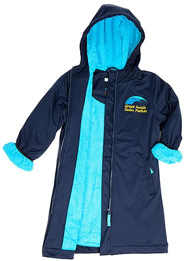 Best product for keeping kids warm and dry at the beach or pool ...