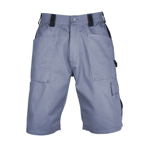 Short Grafter duo tone DICKIES GDT 210 - WD4979 WD4979