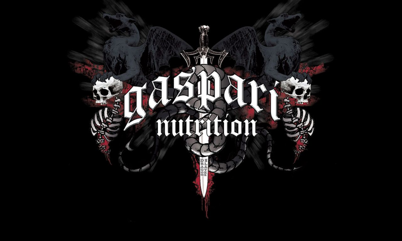 I ♥ Gaspari Nutrition Men's health fitness, Mens health