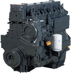 perkins 1004 40t diesel engine auto parts pinterest diesel rh pinterest com  perkins 1004-40t service manual
