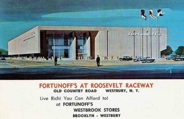 Fortunoff's-Westbury | Moving to las vegas, Long island ny ...