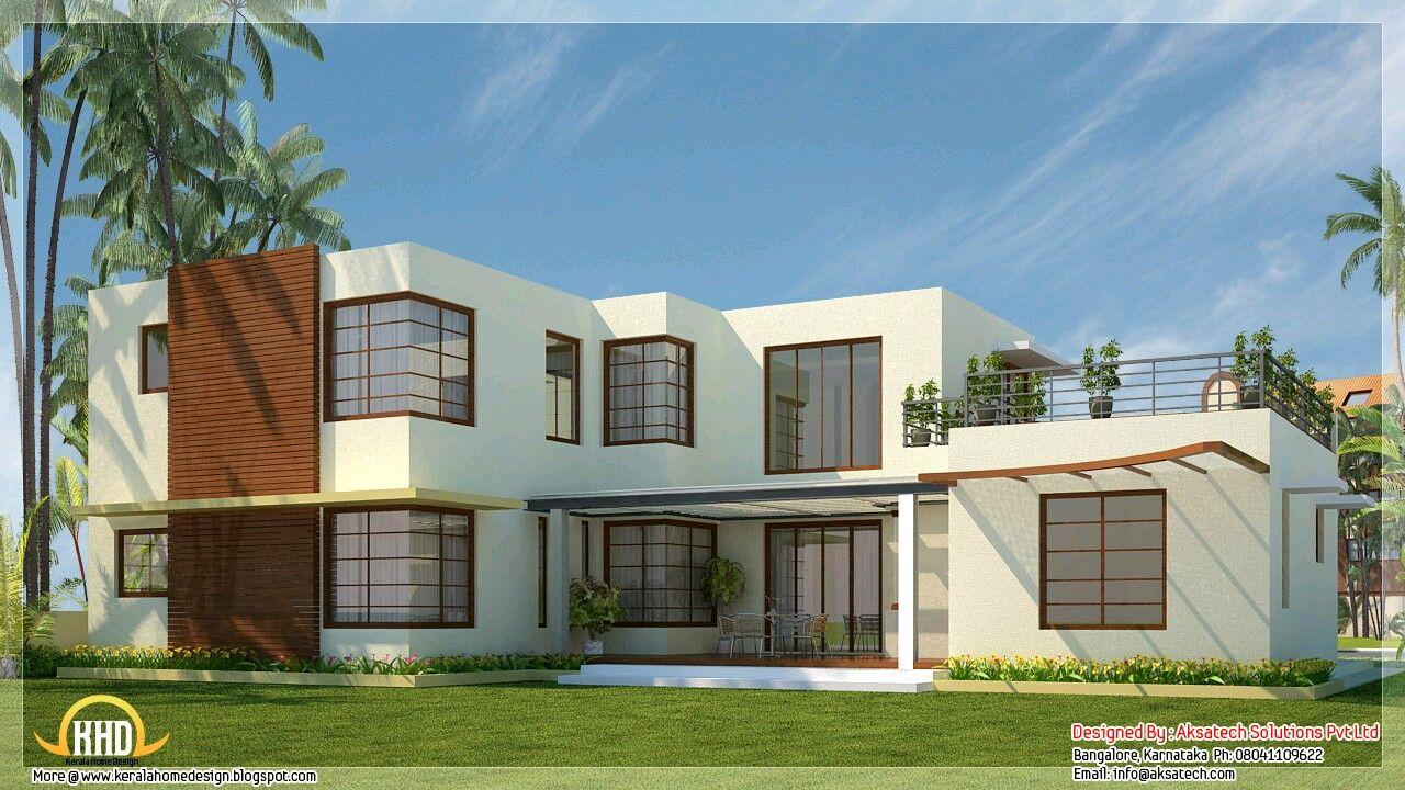Moderne Hausentwürfe pin williams family auf modern home design s