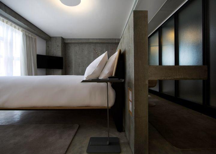 die besten 25 schlafsysteme ideen auf pinterest ordnungssystem t r ikea pax und. Black Bedroom Furniture Sets. Home Design Ideas