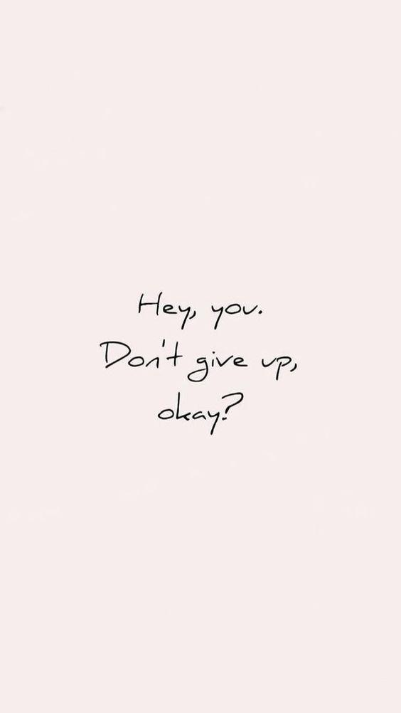 40 Inspirational Phone Wallpaper Quotes Backgrounds Design Molitsy Blog Positive Quotes Motivational Quotes Life Quotes