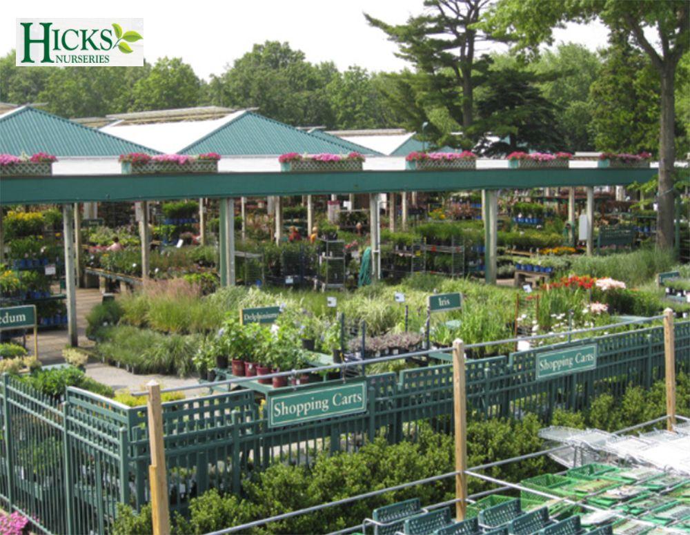 pin local garden centers