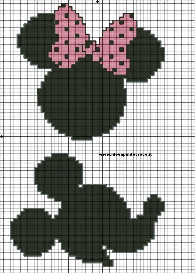 c99bb294d0b61a81a629a103eac707a3.jpg 640×898 pixels | Crafts ...