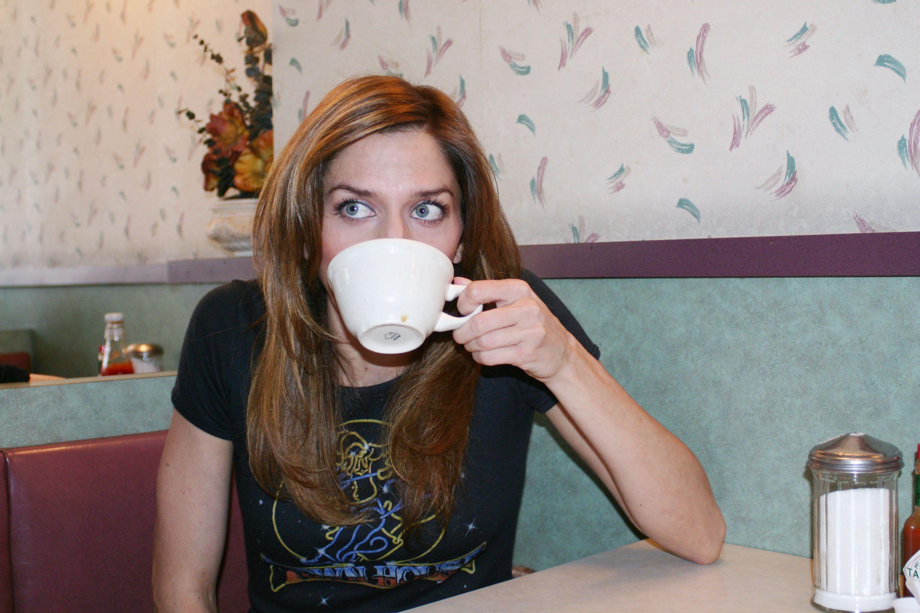 Chelsea Pinterest: Chelsea Peretti :: Comedian