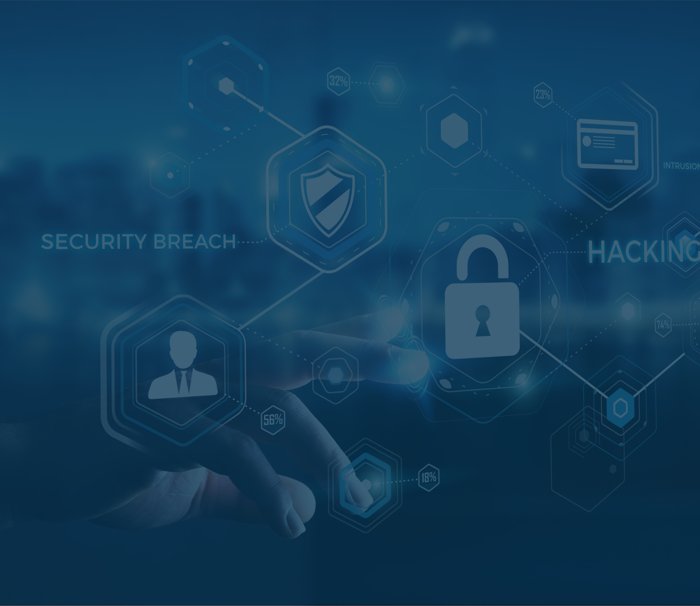 Cyber Security Solutions Cyber Security Security Solutions Cyber