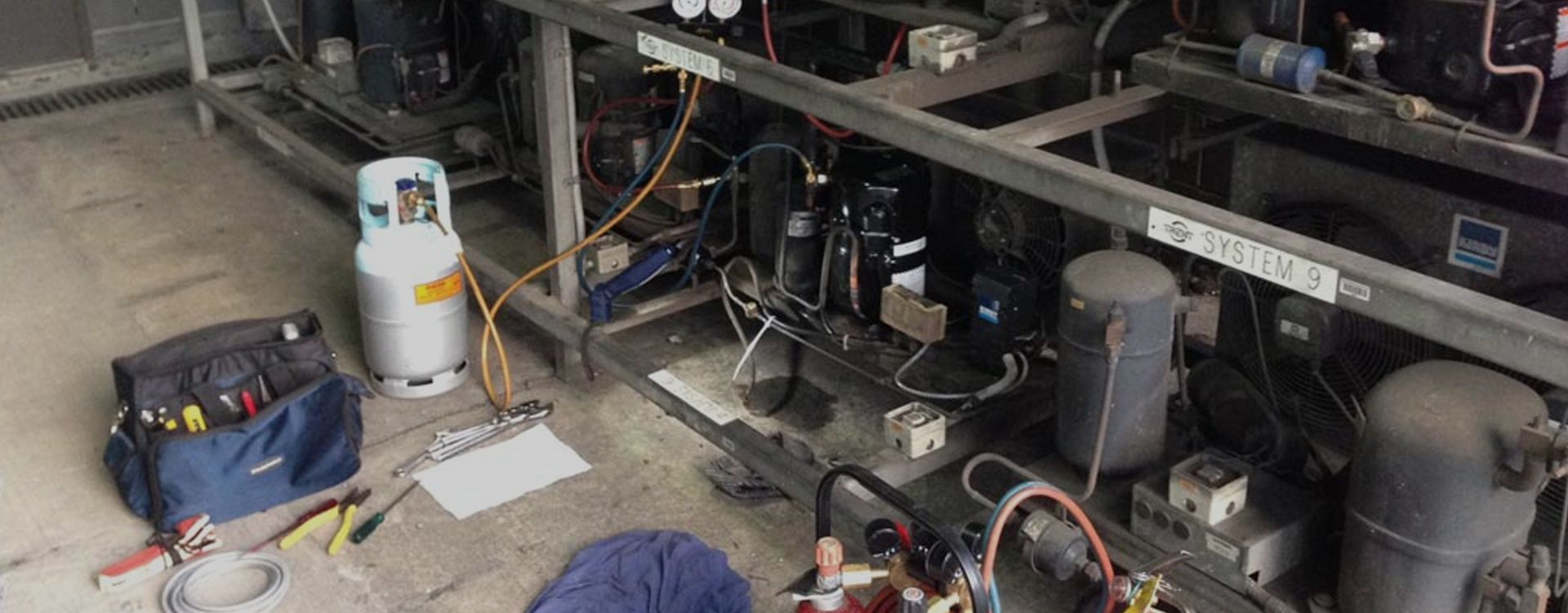 Pin by wservetech on HVAC Contractors Lawrenceville GA