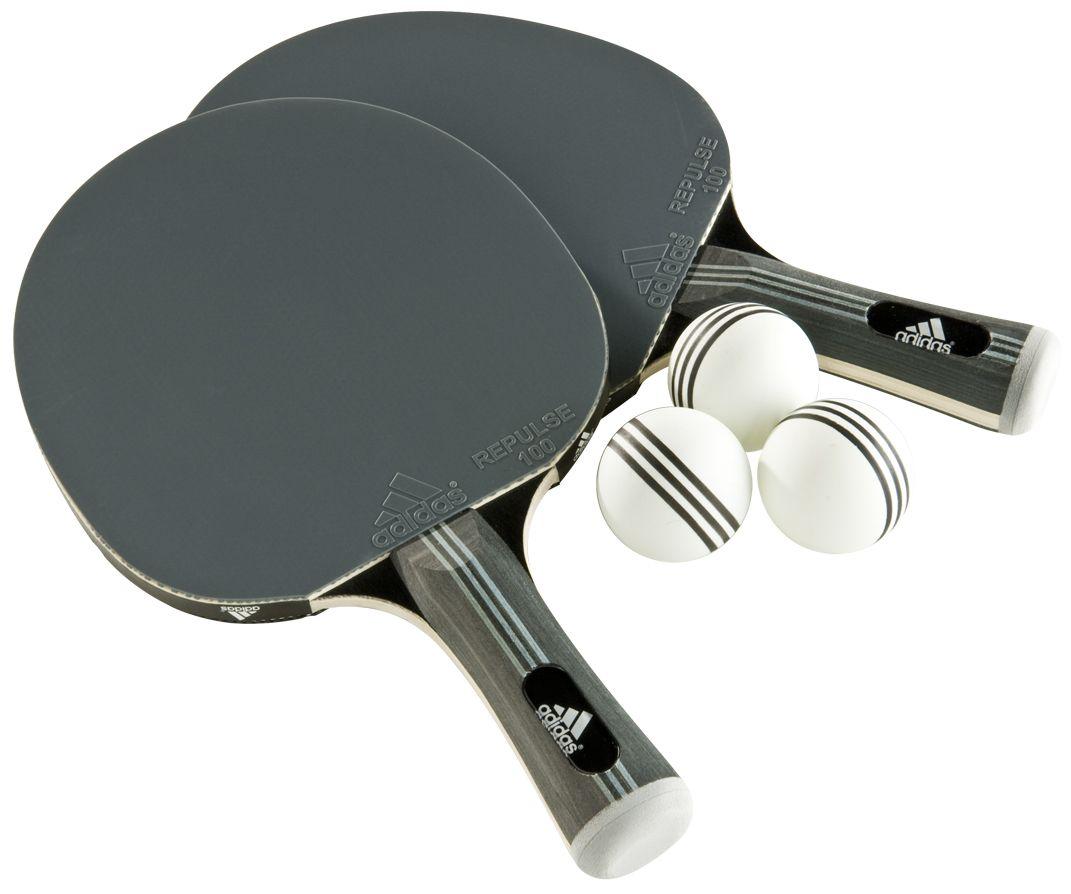 Adidas Table Tennis Bat Table Tennis Table Tennis Bats Ping Pong