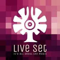 SUNTREE Live Set @ Boom Festival 2014 por SUNTREE na SoundCloud