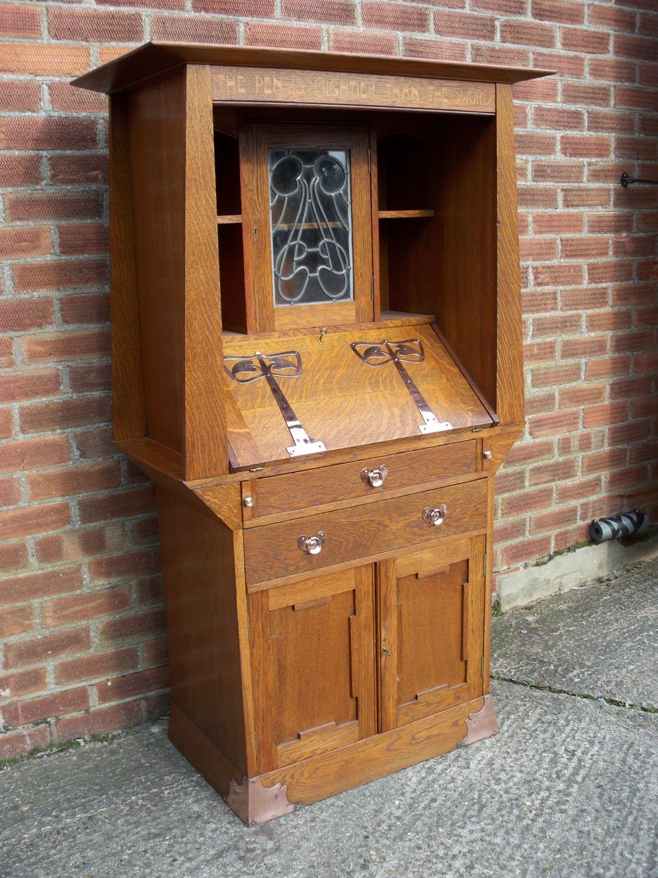 Puritan Furniture 960x1280 Puritan Values Specialising In The