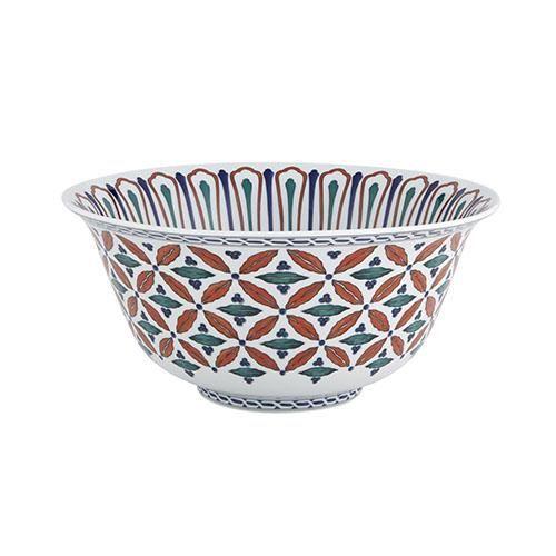 Plastic Decorative Bowls Alluring Niceia Pero Faria Bowlvista Alegre  Products Review