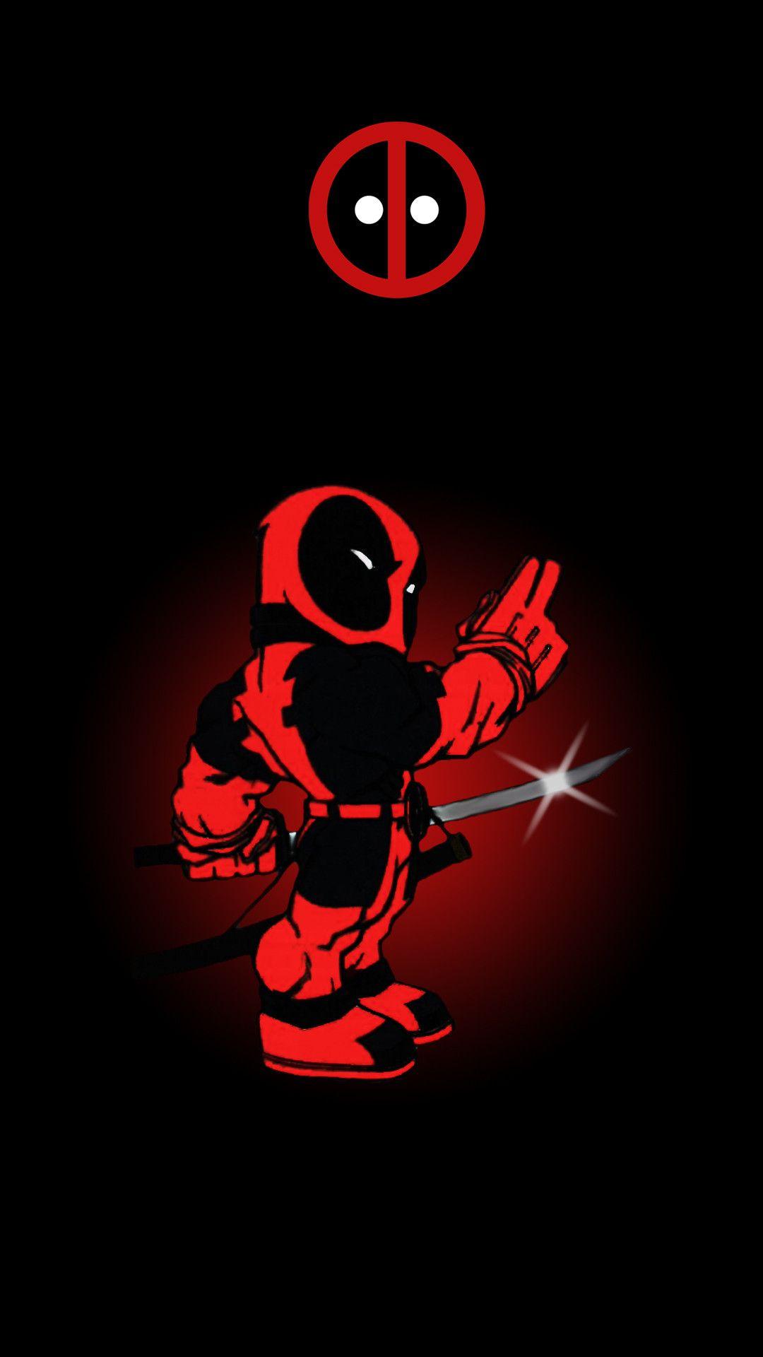 Funny Deadpool Wallpaper Hd In 2020 Deadpool Wallpaper Superhero Wallpaper Cool Wallpapers For Phones