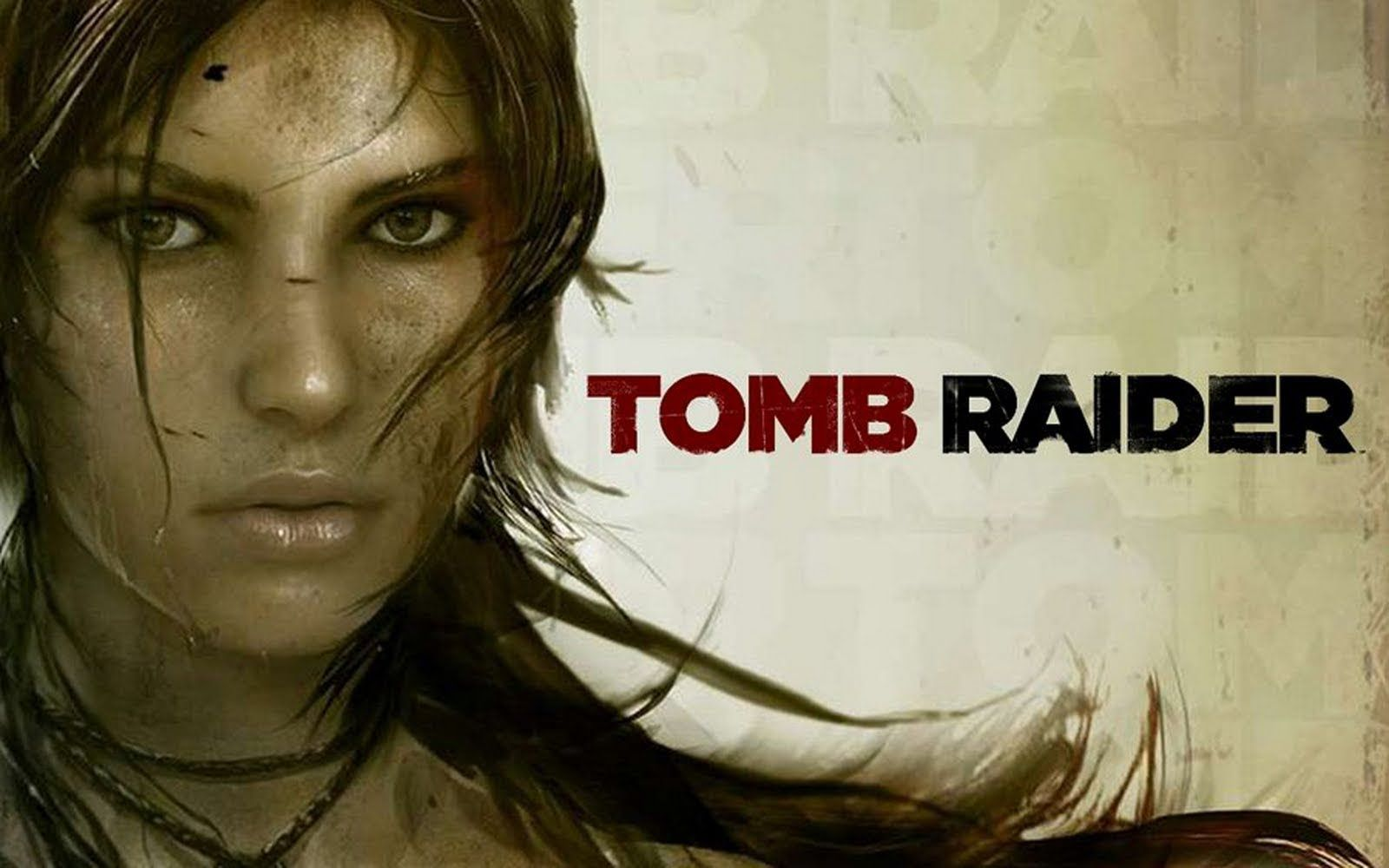 Tomb Raider Pelicula Completa Espanol Tomb Raider Game Tomb