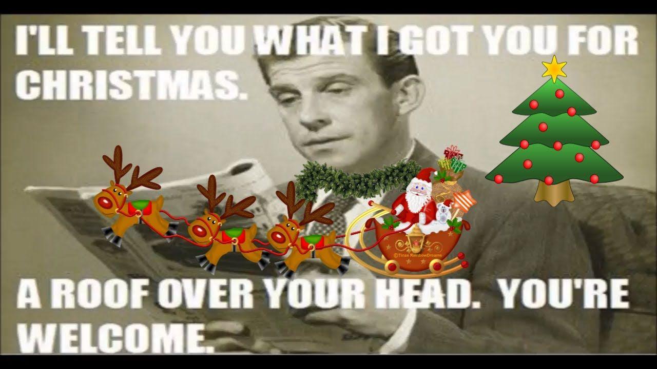 Christmas Holidays Meme.Crazy Christmas Memes Hilarious Merry Christmas Meme